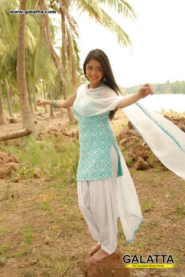 Rachana Malhotra Actress Wiki