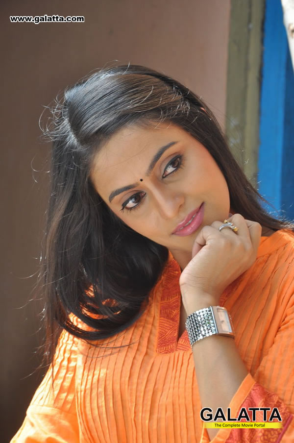 Radhika Actress Wiki