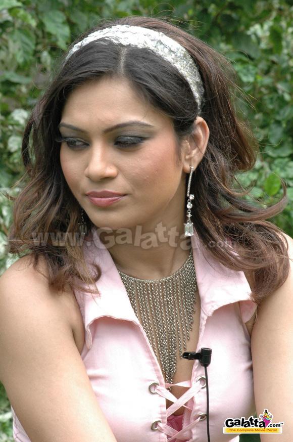 Ragasiya Photos