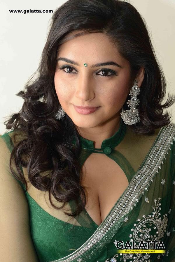 Ragini Dwivedi Actress Wiki