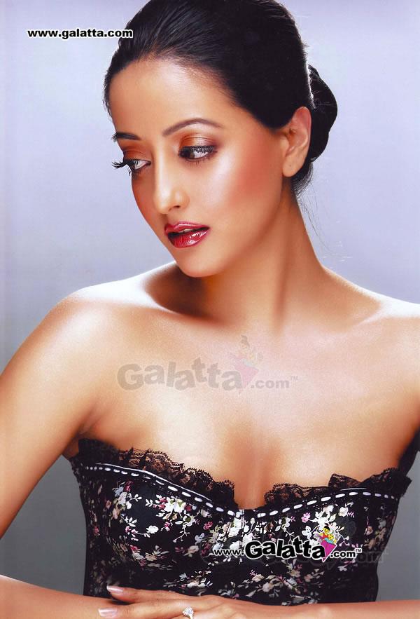Raima Sen Actress Wiki