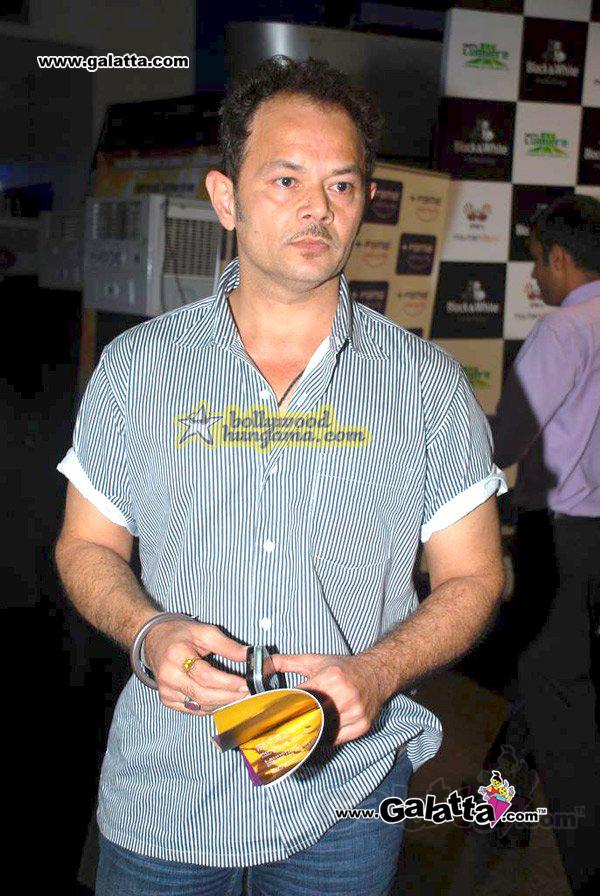 Raj Zutshi Actor Wiki