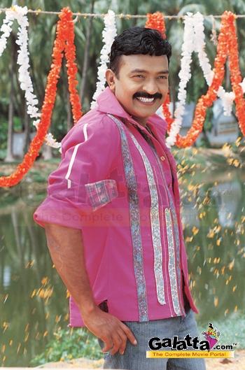 Rajasekhar Photos