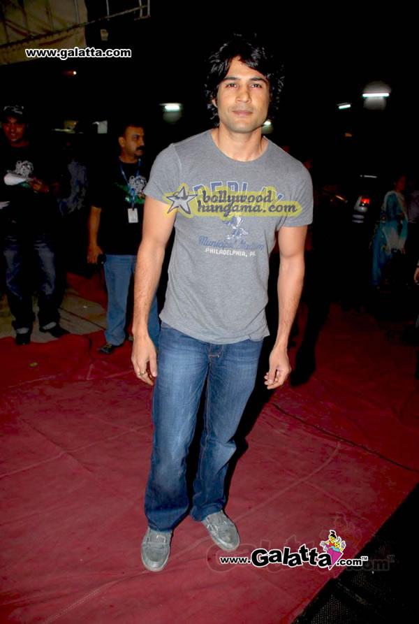 Rajeev Khandelwal Actor Wiki