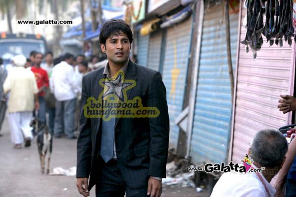 Rajeev Khandelwal Photos