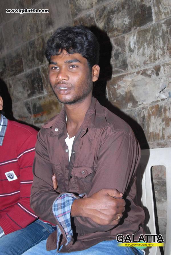 Rajesh Photos