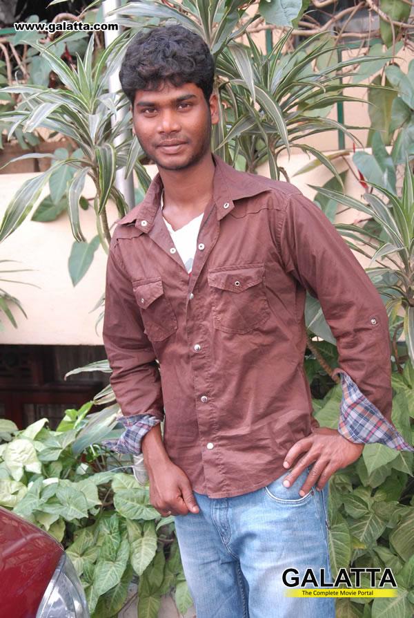 Rajesh Actor Wiki