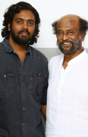 Rajinikanth photos