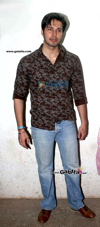 Rajneesh Duggal Actor Wiki