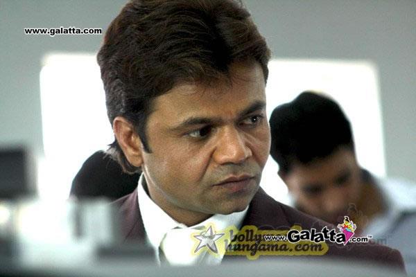 Rajpal Yadav...... Bajbahadur Actor Wiki