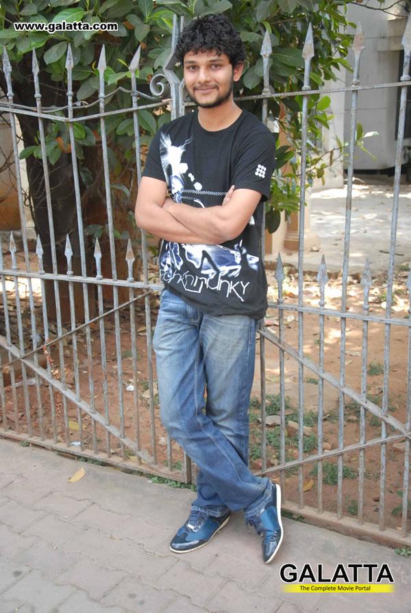 Rakesh Photos