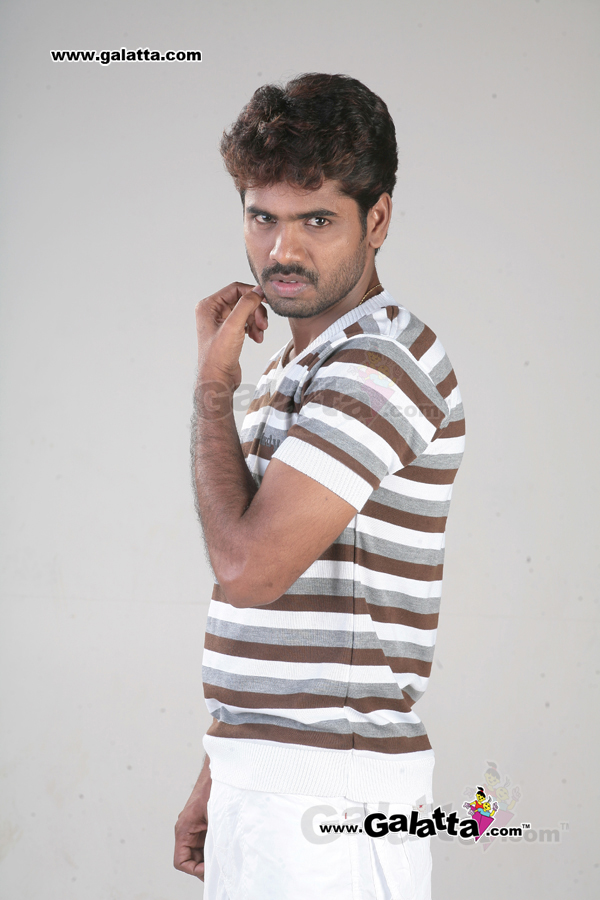 Ramakrishnan Photos