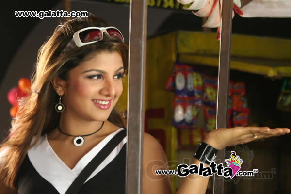 Ramba Actress Wiki