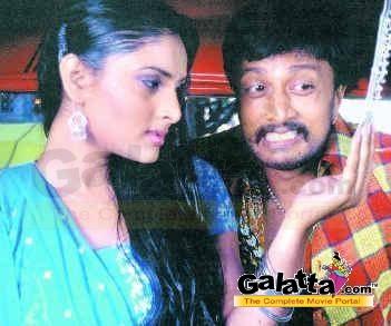 Ramya Actress Wiki