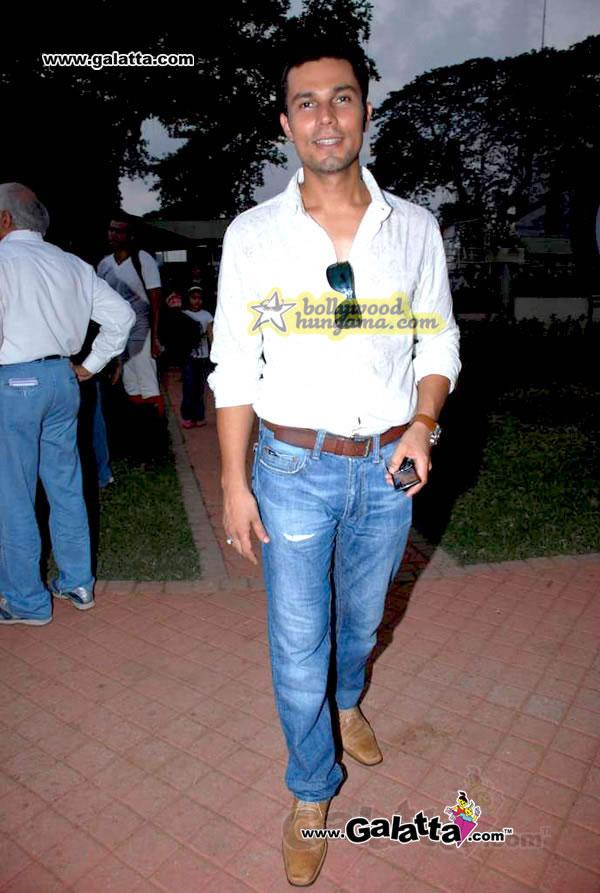 Randeep Hooda Actor Wiki