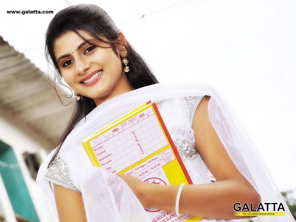 Rani Actress Wiki