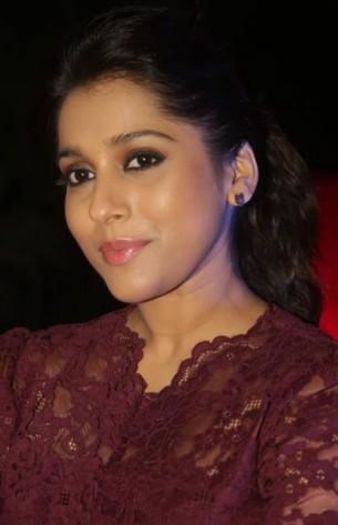 RashmiGautam