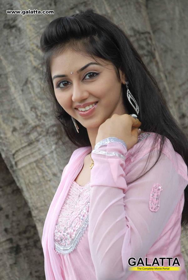 Reema Verma Actress Wiki