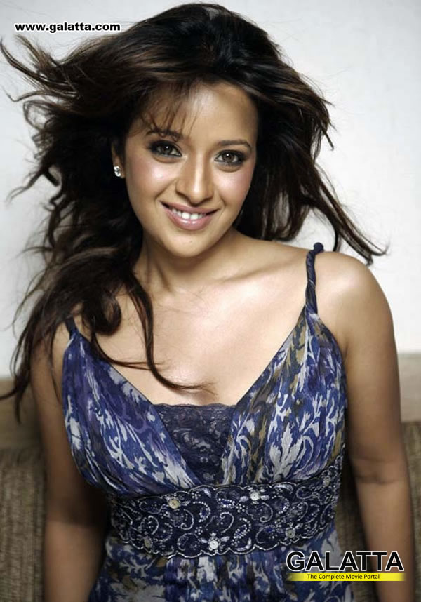Reema Sen Actress Wiki