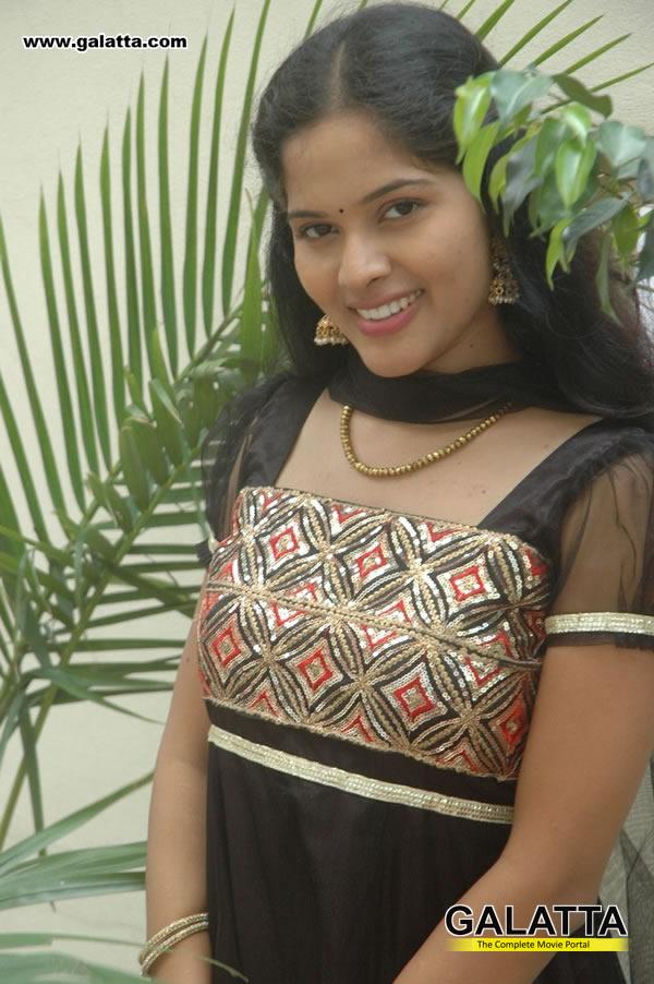 Reena Photos