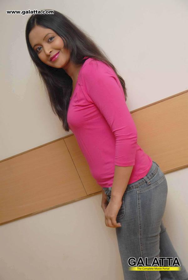 Rekha Photos