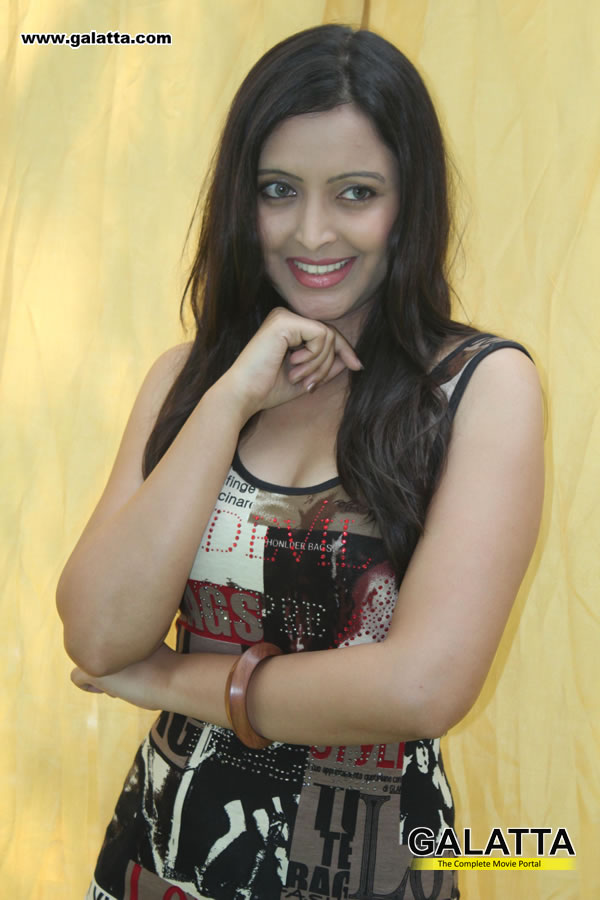 Rekha Actress Wiki