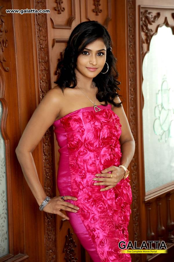 Remya Nambisan Actress Wiki
