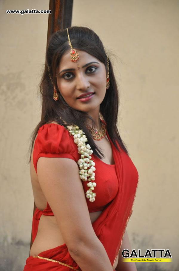 Reshmi Old Actress Wiki