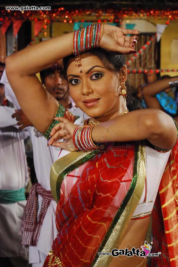 Rinku Ghosh Actress Wiki