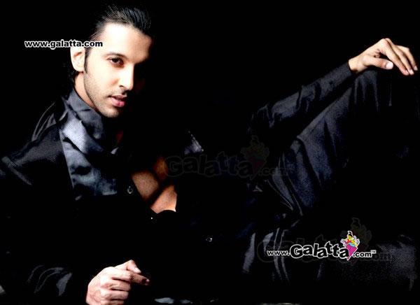 Rishi Rehan Photos