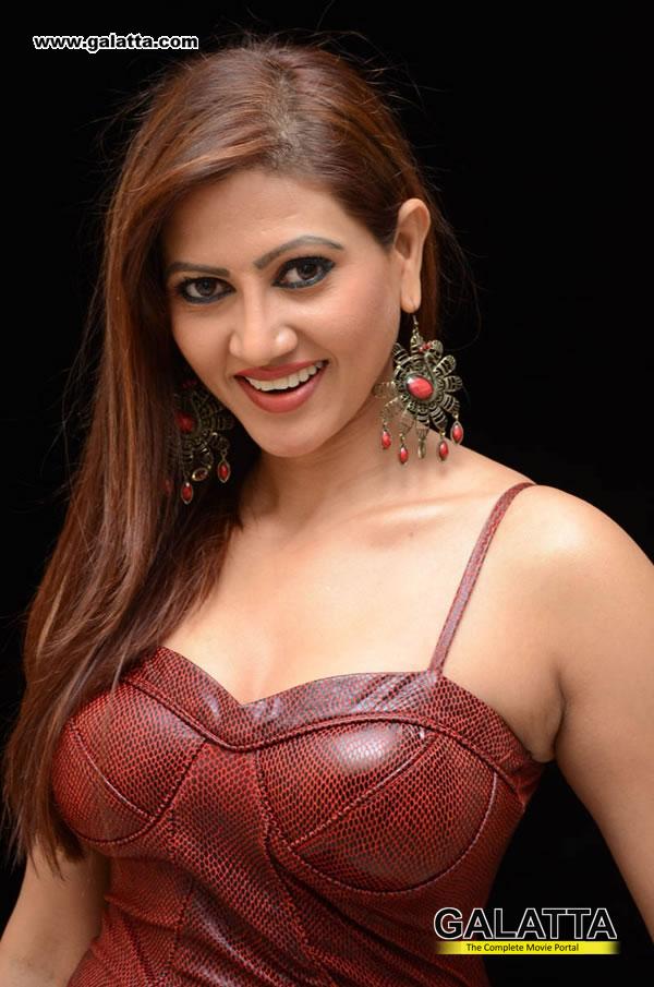 Rishika Actress Wiki
