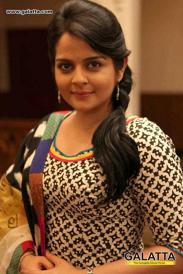 Roma Actress Wiki