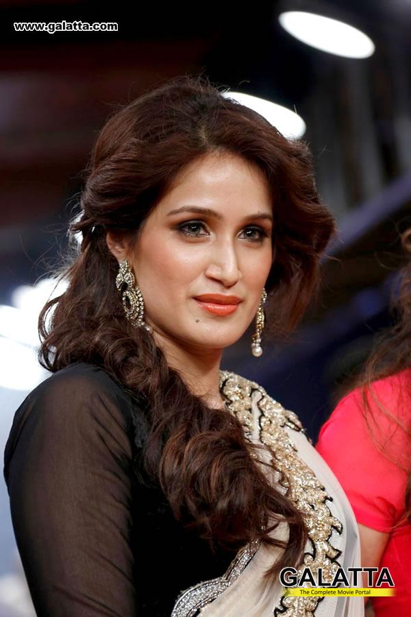 Sagarika Ghatge Actress Wiki