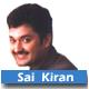 Sai Kiran Photos