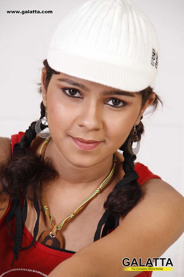 Aishwarya Old Photos