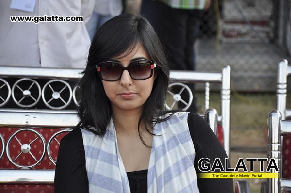 Sakshi Gulati Actress Wiki