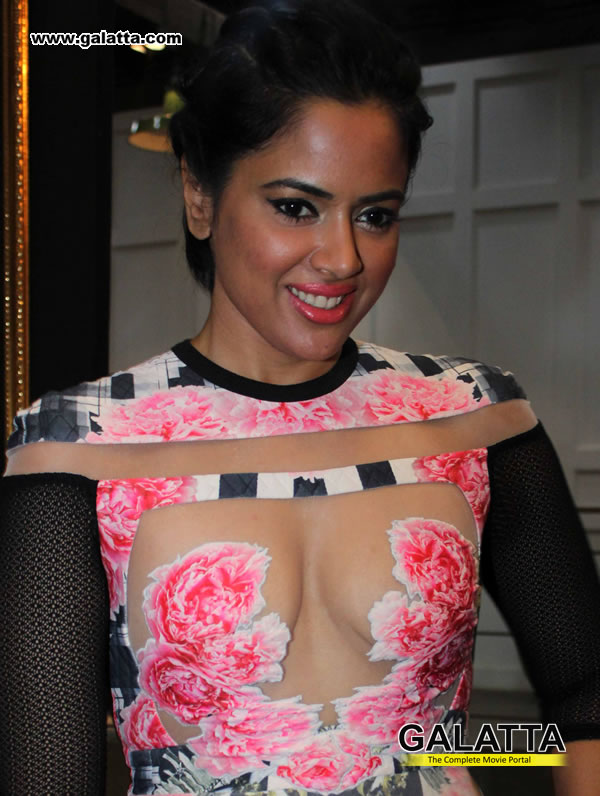 sameera reddy telugu actress sameera reddy news photos