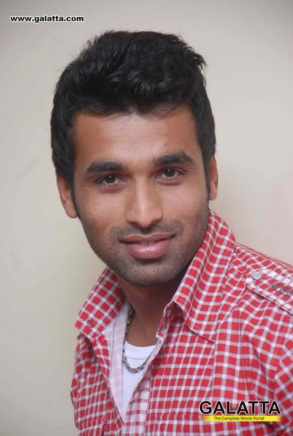 Sandeep Photos