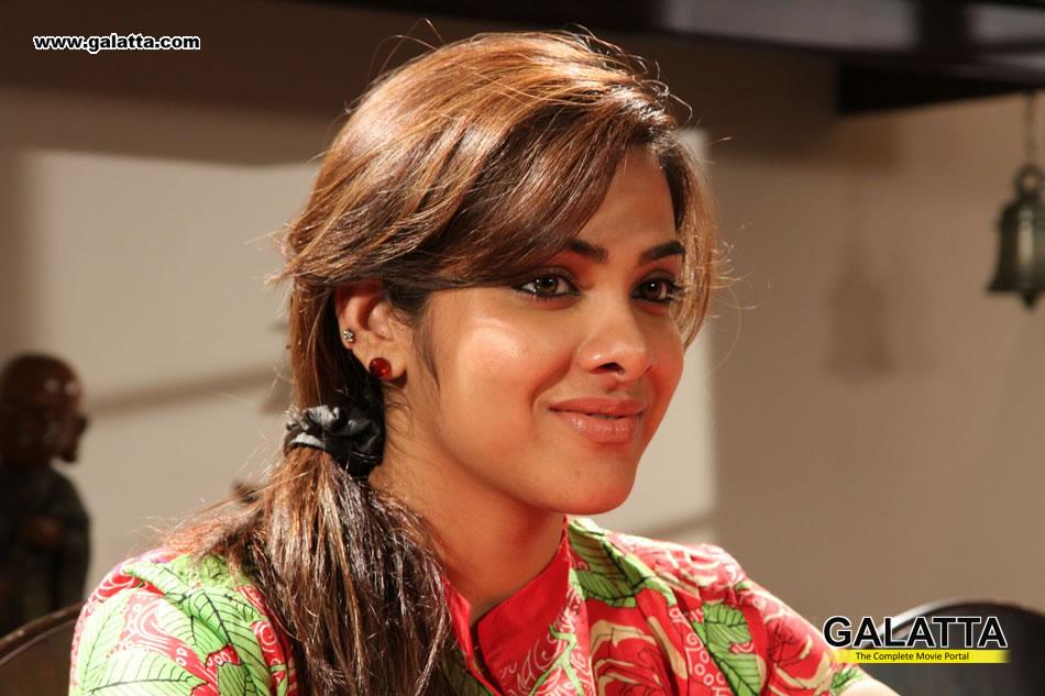 Sandhya Actress Wiki