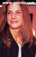 Sandra Actress Wiki