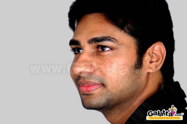 Santhru Photos