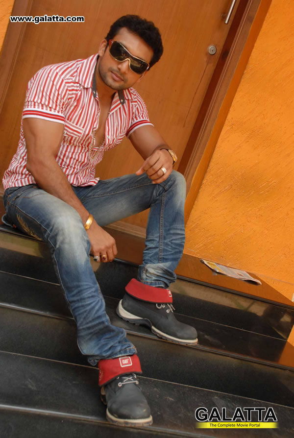 Preetham Actor Wiki
