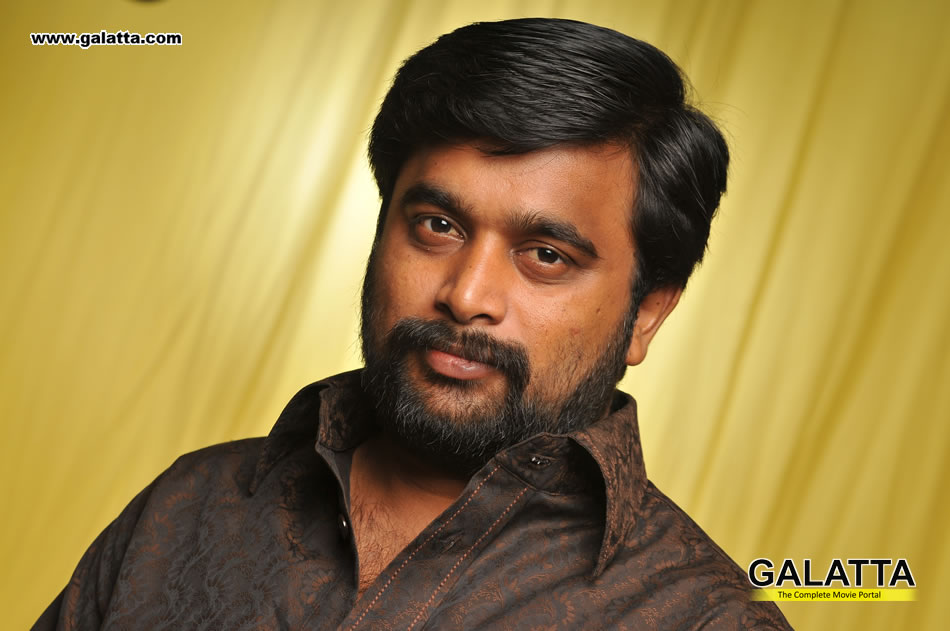 Sasikumar Actor Wiki