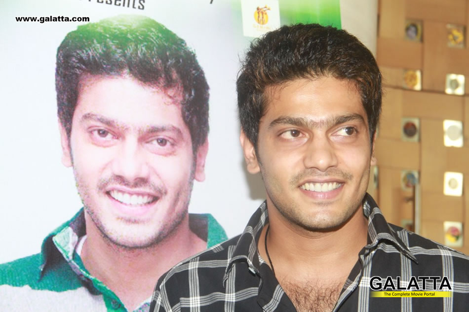 Sathya Actor Wiki