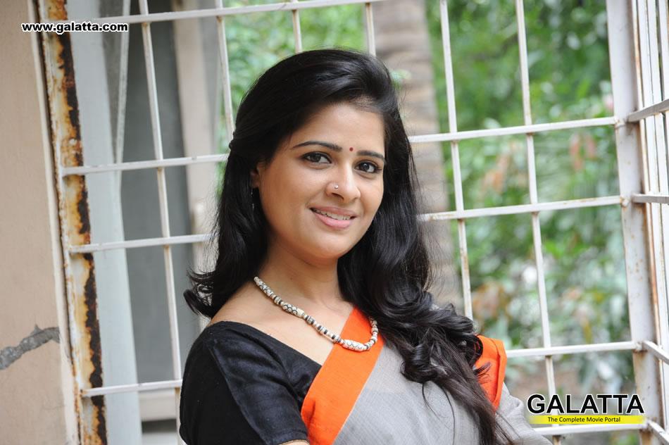 Satya Krishnan Actress Wiki