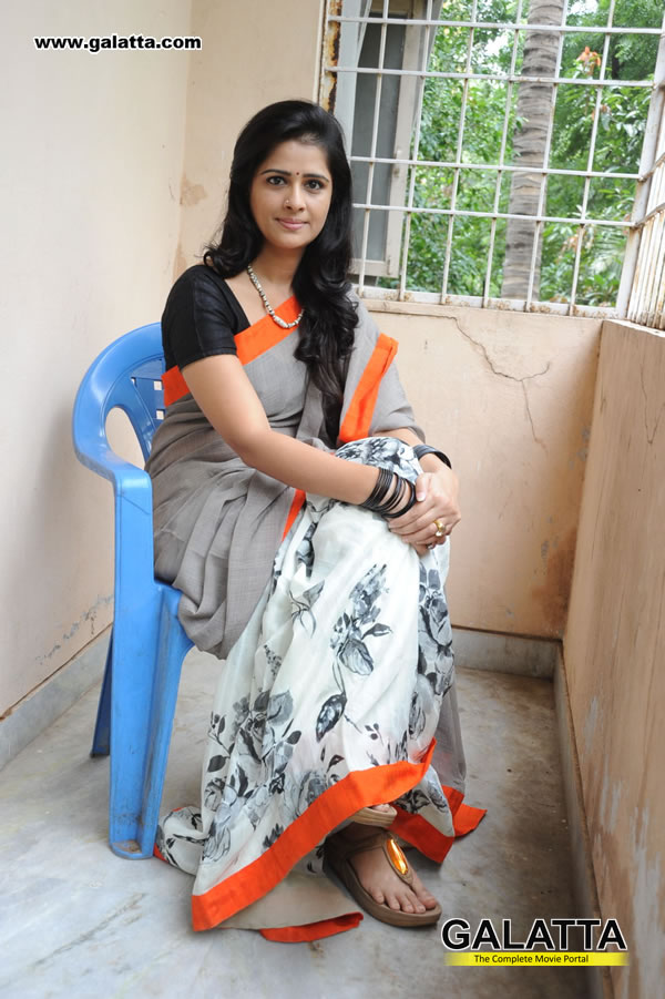 Satya Krishnan Photos