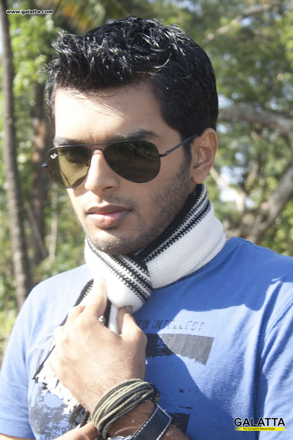 Shakthi Photos