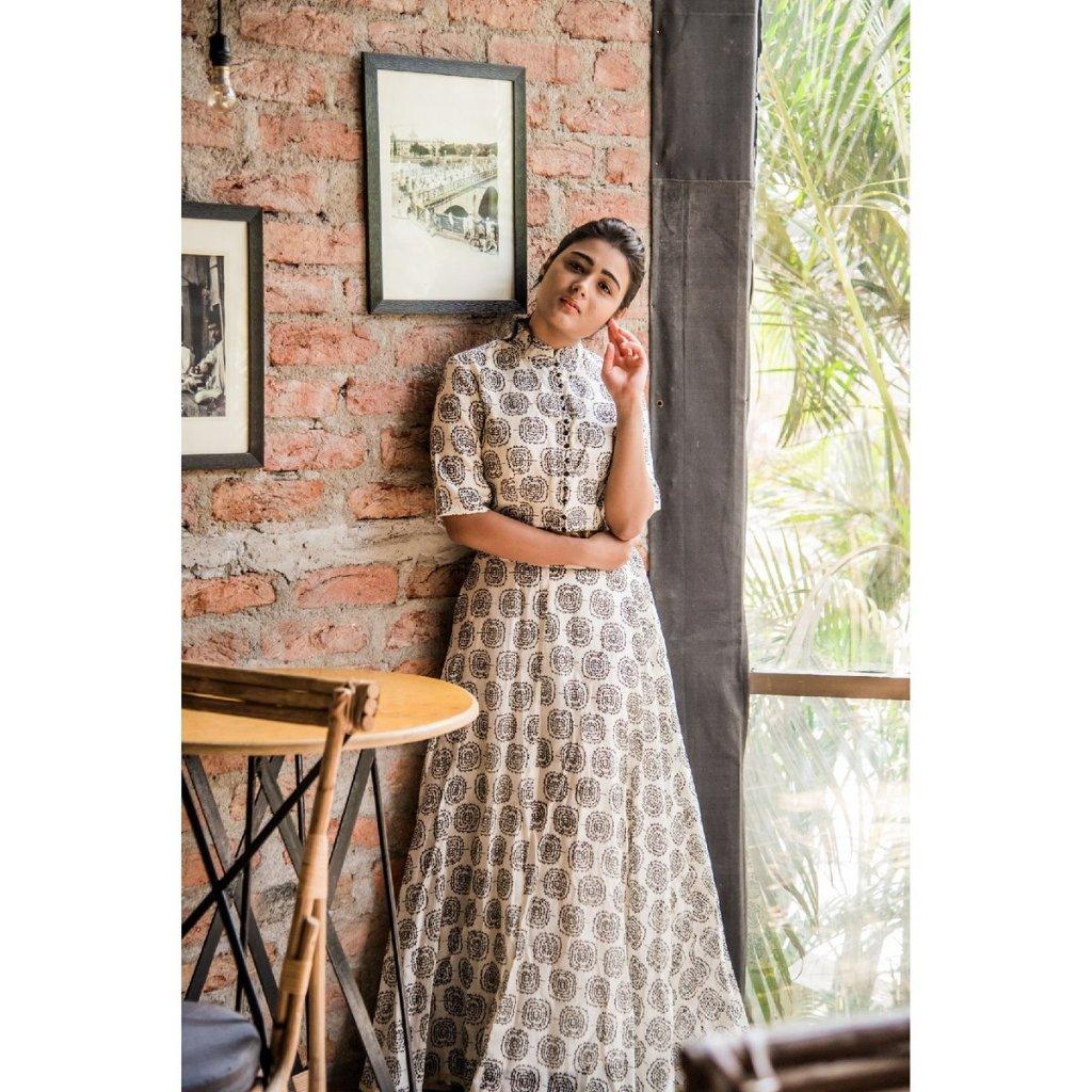 Shalini Pandey Actress Wiki