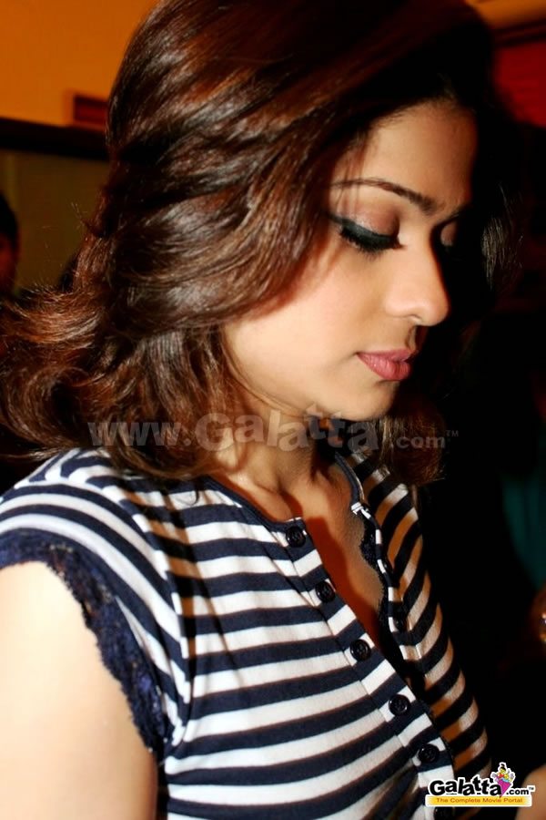 Shamita Shetty Actress Wiki