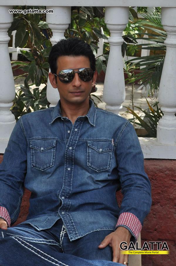 Sharman Joshi Actor Wiki